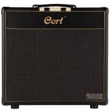 Гитарный кабинет CORT CMV112 Tube Craft