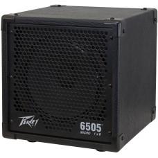 Гитарный кабинет PEAVEY 6505 Micro 1x8 Guitar Cabinet