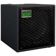 Гитарный кабинет TRACE ELLIOT 1x10 Speaker