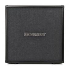 Гитарный кабинет Blackstar HT-Metal-412B