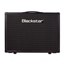 Гитарный кабинет Blackstar HT Venue 212