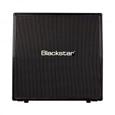 Гитарный кабинет Blackstar HT Venue 412B