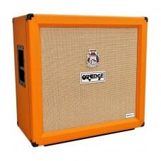 Гитарный кабинет Orange CR-PRO-CAB-412