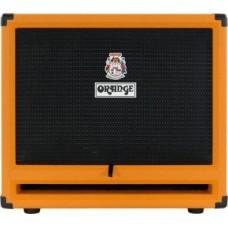 Кабинет бас-гитарный Orange OBC-112