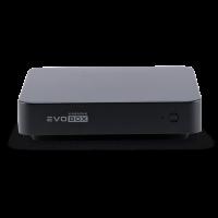 Караоке-система Studio Evolution Evobox