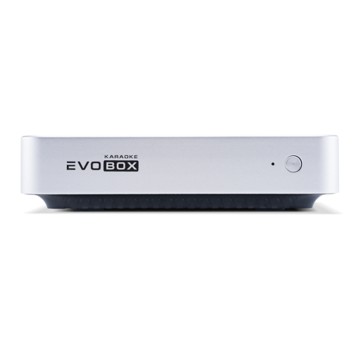 Караоке-система Studio Evolution Evobox Plus