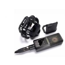 Микрофон универсальный Lewitt LCT 540 S Subzero