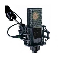 Микрофон универсальный Lewitt LCT 640 TS