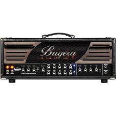 Гитарный усилитель BUGERA 333XL INFINIUM