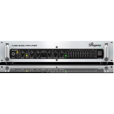 Гитарный усилитель Bugera BVP5500