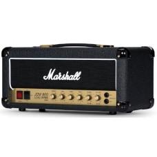Гитарный усилитель MARSHALL SC20H