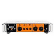 Усилитель для бас-гитары Orange OB-1500