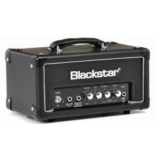 Усилитель Blackstar HT-1RH