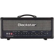 Гитарный усилитель Blackstar HT Club 50 MkII