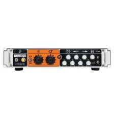 Бас-гитарный усилитель Orange 4 Stroke 300