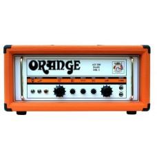 Бас-гитарный усилитель Orange AD200B MKIII