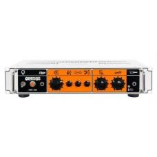 Усилитель для бас-гитары Orange OB-1300