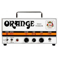 Гитарный усилитель Orange Tiny Terror