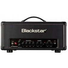 Гитарный усилитель Blackstar HT-20H Studio