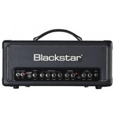 Гитарный усилитель Blackstar HT-5RH