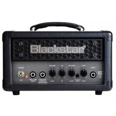 Усилитель Blackstar HT METAL-H1