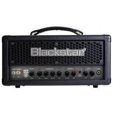 Гитарный усилитель Blackstar HT METAL 5H