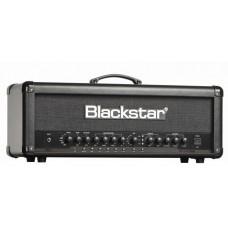 Усилитель Blackstar ID 100 TVP