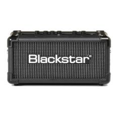 Усилитель для электрогитары Blackstar ID Core V2 Stereo 40 Head