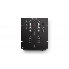 DJ микшер NUMARK M2