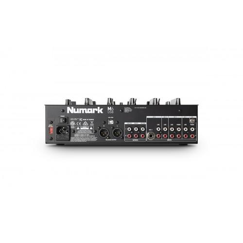 DJ микшер NUMARK M6 USB