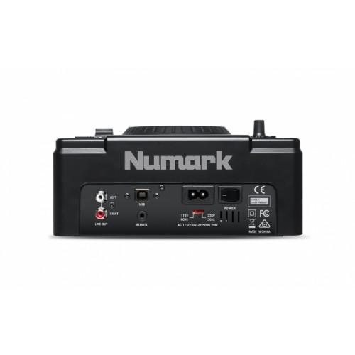 DJ плеер NUMARK NDX500