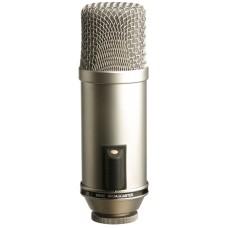 Микрофон универсальный RODE BROADCASTER