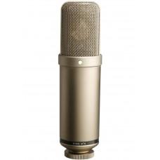 Микрофон универсальный RODE NTK