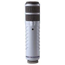Микрофон универсальный RODE PODCASTER