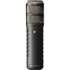 Микрофон универсальный RODE PROCASTER