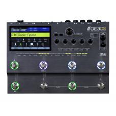 Гитарный процессор эффектов MOOER GE300 Lite