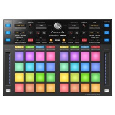 DJ контроллер Pioneer DDJ-XP2
