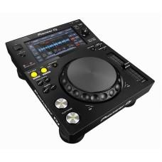 DJ плеер Pioneer XDJ-700