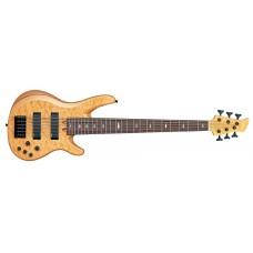 Бас гитара YAMAHA TRB1006J (Natural)