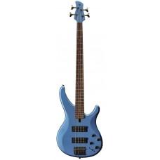 Бас гитара YAMAHA TRBX-304 (Factory Blue)