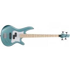 Бас гитара IBANEZ SRMD200 SPN