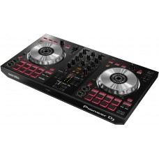 DJ контроллер Pioneer DDJ-SB3