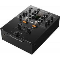 DJ микшер Pioneer DJM-250MK2