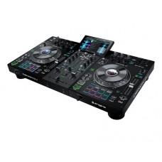 DJ контроллер Denon DJ PRIME 2