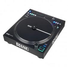 DJ контроллер Rane DJ TWELVE MKII