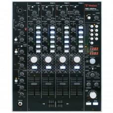 DJ микшер Vestax PMC-580 pro