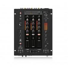 DJ микшер Behringer PRO Mixer NOX303