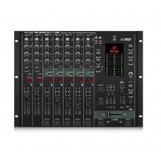 DJ-микшер Behringer DX2000USB