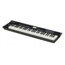 MIDI клавиатура Nektar Panorama T6