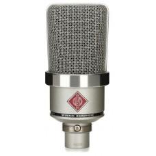 Студийный микрофон Neumann TLM 102